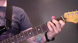 coldplay---amazing-day-guitar-lesson