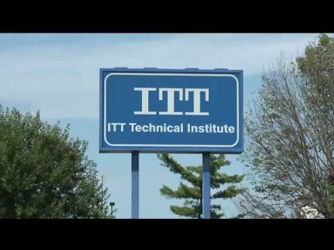 itt-shuts-down,-leaving-tens-of-thousands-of-students-in-the-lurch