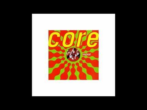 Core -