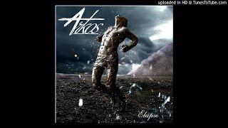 Arkos - Cancer