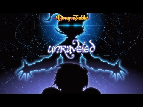 Dragon Fable Unraveled