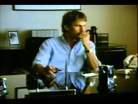 The 40-year evolution of Apple ads