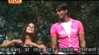 HD जवानी बा हिलोर मरेला : Jawani Bad Hilor Marela Bhojpuri Hot Song
