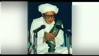 Download lagu Abah Guru Sekumpul Busyrolana MP3