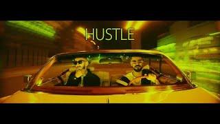 Download Miyagi & Andy Panda - Hustle (Премьера клипа 2018) Mp3 and Videos