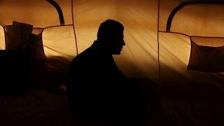 Kurdistán Iraquí: Sobrevivientes de tortura hablan sobre sus traumas