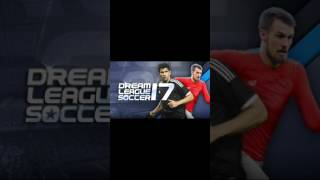 how to hack Dream league soccer 2017 - lucky patcher ( No Root )