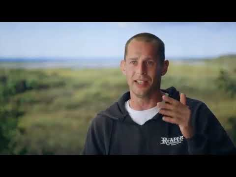 Download Bering Sea Gold S11E05 Storm Ravaged October 15, 2019 (Full Entire Show)
