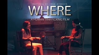 WHERE ? MIZO FILM  (BEHIND THE SCENES) FULL