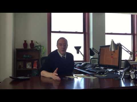 Law Firm SEO Testimonial by Leading NYC Attorney