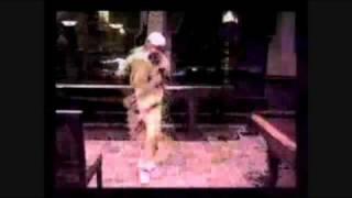 DJ Trashy & DJ Tekk - The Calling