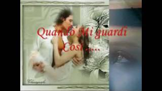 Pino Daniele - Amore Senza Fine - Con Testo.avi