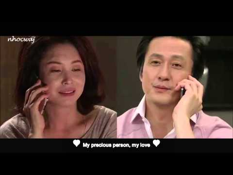marriage not dating ep 9 preview eng sub Watch marriage without dating 2014 episode 7 engsub f8 gong ki tae yun woo jin is a successful and happy bachelor who does not want to find himself a wife he believes.
