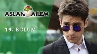 TRT Televizyon kanalına abone olun: http://goo.gl/no13Az TRT Televi...
