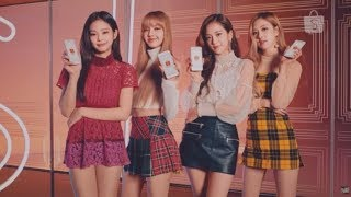International BLINKs argue about a Petition to Ban  BLACKPINK