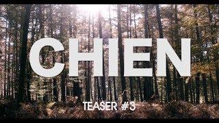 CHIEN de Samuel Benchetrit   Teaser 3