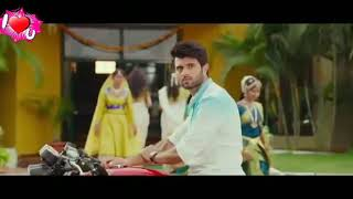 Dhire Dhire   Ishq Puni Thare   Arindam   Elena   Odia Song   Editing   Love