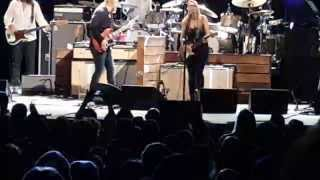 Tedeschi Trucks Band Midnight in Harlem Bound for