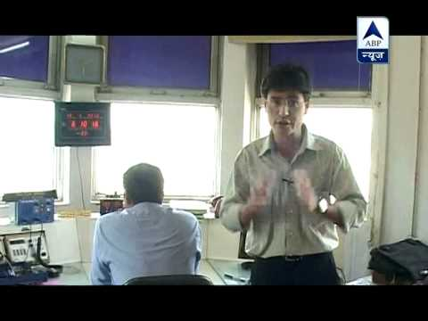 download video Carry On Pandu 1 full movie 3gp