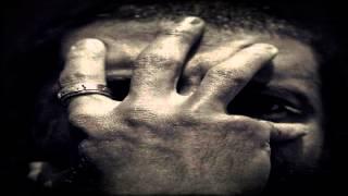 Edit Revenge & Roland Clark - I Surrender (Original Mix)