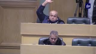"""نواب يربطون الموافقة على """"الموازنة"""" بإلغاء اتفاقية غاز الاحتلال - (12/1/2020)"""