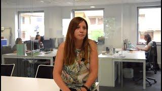 My Matelas utilise le Voice Management et le Centrex d'Axialys : retour d'expérience