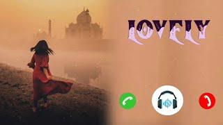 Chirunama Thana - Lovely Ringtone | Inspire Tones | Right Ringtones