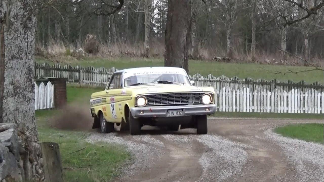 zabra rallyt 2016