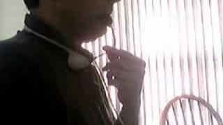 Deewane Hoke Hum, karaoke song