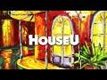 Massivedrum - Do That Funk (Original Mix)