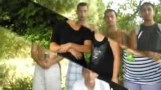 rodina buzova