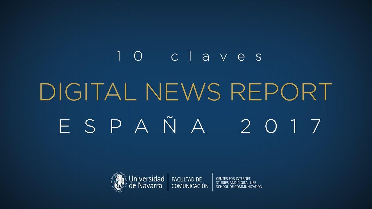 Infopolítica en España en 10 claves