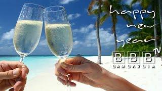 ☀ Новый год на пляже. ДОМИНИКАНА ☀(Туры в Доминикану на Новый год. Как отметить зимние праздники на пляже? Про отдых в Доминикане рассказывает..., 2016-12-05T13:28:39.000Z)
