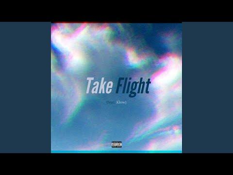 Take Flight (feat. Klow)