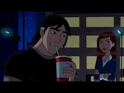 Ben 10 Alien Force All That Glitters Full Fandub Casting Call Closed Youtube