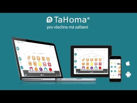 somfy-uvádí-|-nový-produkt-tahoma®