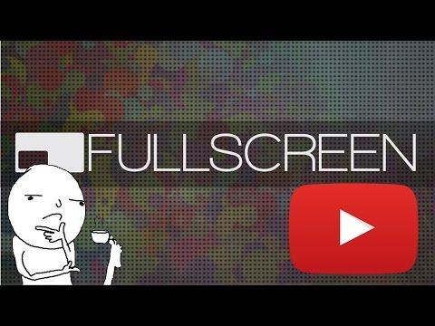 SHOULD YOU JOIN FULLSCREEN? [2016 Review]