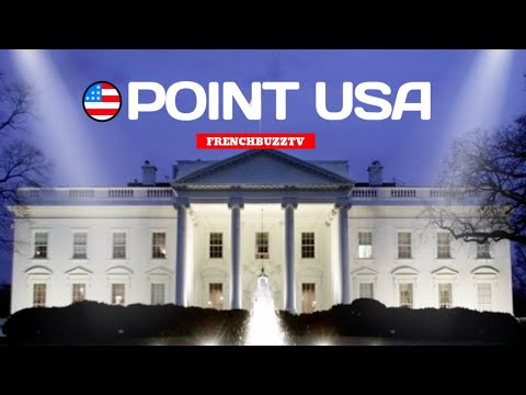 Point USA   Ep 7 - 2021