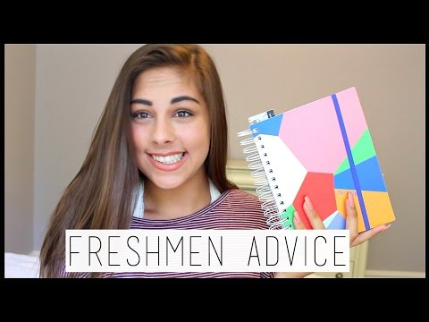 High schooler needs some advice.?