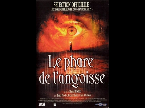 le phare de l angoisse film complet americain en francais horreur thriller youtube. Black Bedroom Furniture Sets. Home Design Ideas