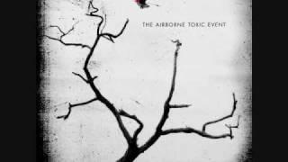 The Airborne Toxic Event- Sometime Around Midnight