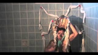 PROMO MIVA 2012 ( MUESTRA INTERNACIONAL VIDEOARTE ALTEREGO 2012)