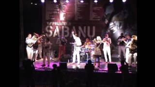 The Zuralia Orchestra  - fest tour 2014