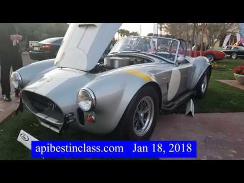 RM Phoenix Jan 18 2018 Auction