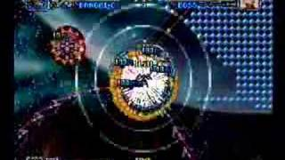 Bangai-O (Dreamcast) - Level 33 (11/11/07) (die 2)