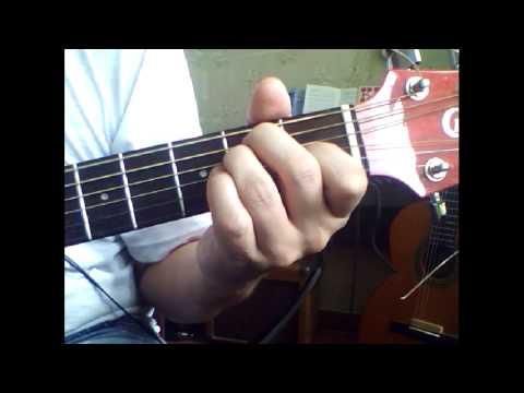 Народные песни под гитару слова