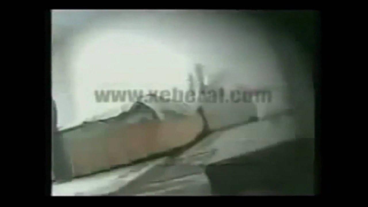 Denizbaykal sex video
