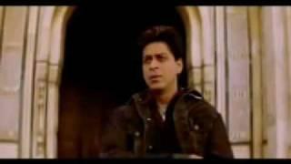 Sad Hindi song- Bawari Piya Ki