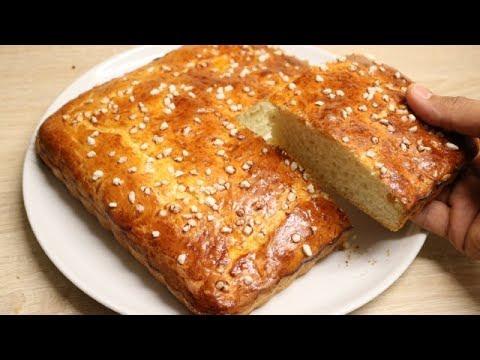 brioche-au-citron-facile-(cuisinerapide)