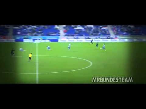 Antoine Griezmann - Wonderful Skills 2013 14 Real Sociedad ● HD by MrBundesteam.mp4